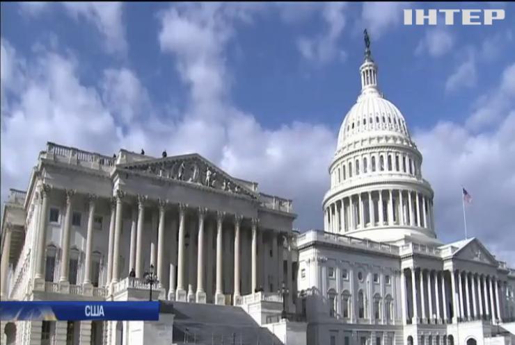 Сенатори США вимагають ввести санкції проти 96 російських олігархів