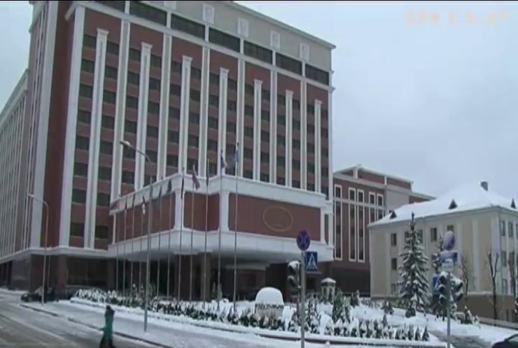 У Мінську обговорять методи пошуку загиблих і зниклих безвісти на Донбасі