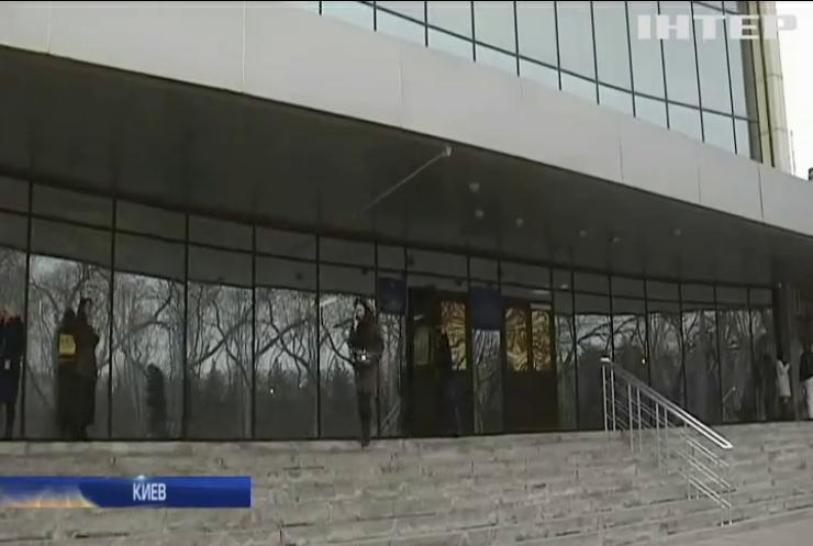 В чем обвиняют мэра Одессы Труханова и дойдут ли руки до двойного гражданства?