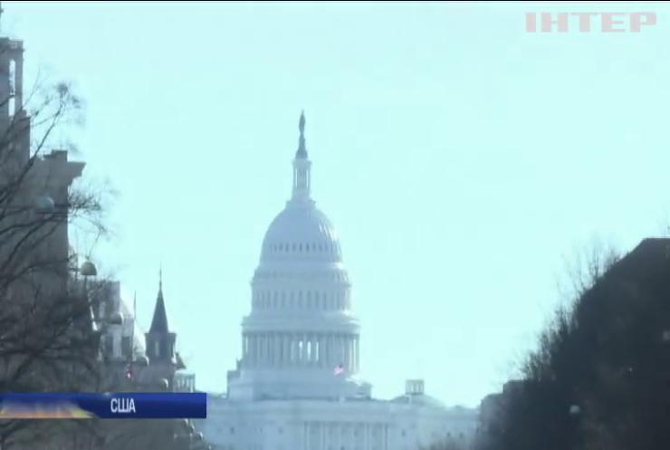 США передали Україні 2,5 тис. приладів нічного бачення
