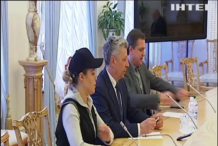 Депутаты рассмотрят постановление о повышении пенсий силовикам - Бойко