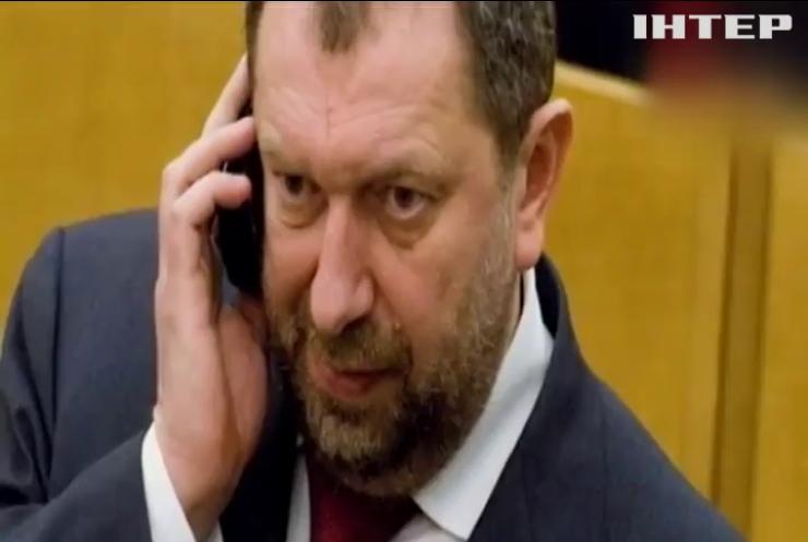 У Мадриді на лаві підсудних опинилися члени російської мафії