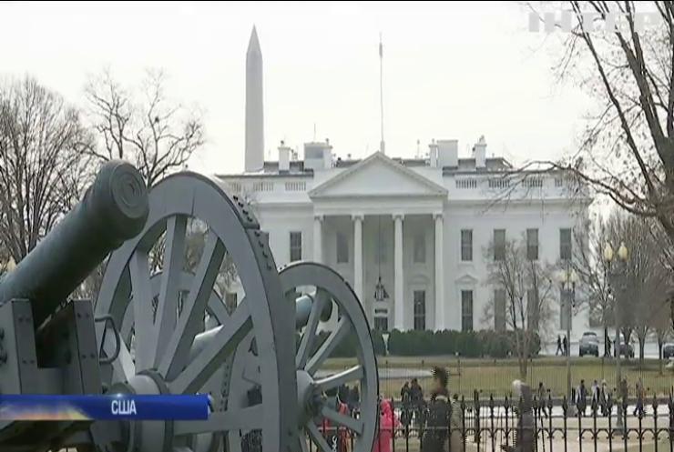 США створили спецпідрозділ проти втручання у вибори