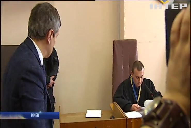 Геннадий Труханов остался мэром Одессы (видео)