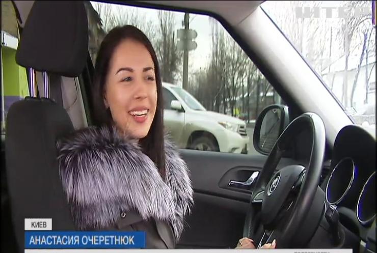 """""""Права - недорого"""": кто в Украине торгует водительскими удостоверениями"""