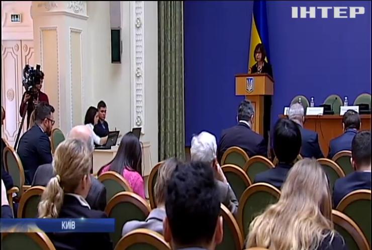 Україна закликає не визнавати майбутні вибори в окупованому Криму