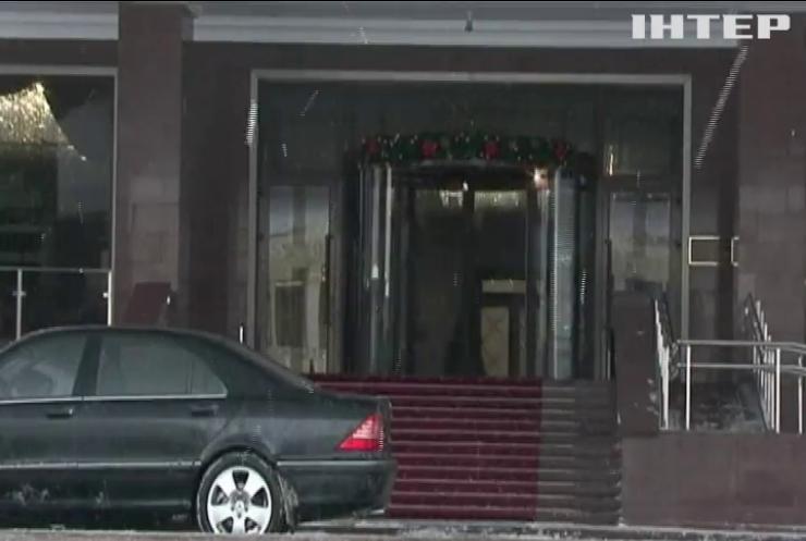 У Мінську обговорять звільнення заручників
