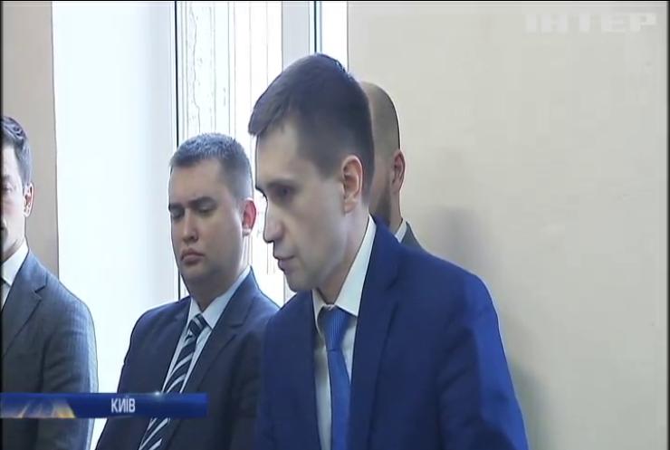 Суд на Геннадієм Трухановим: САП готує апеляцію