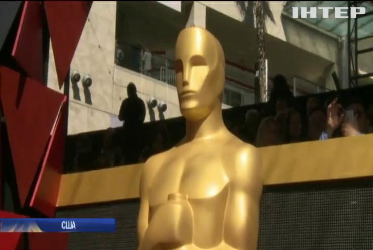 Оскар-2018: главную кинопремию получил фильм, в который никто не верил