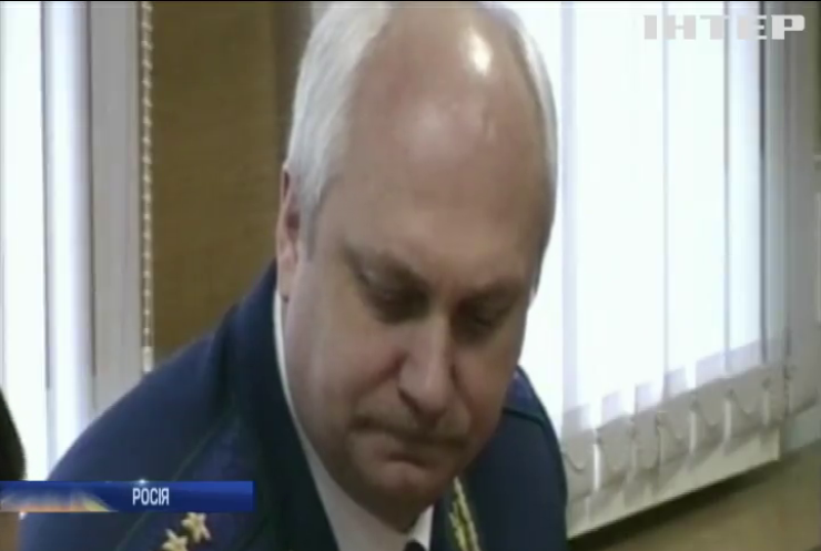 Росія причетна до отруєння екс-полковника ГРУ Сергія Скрипаля - The Times