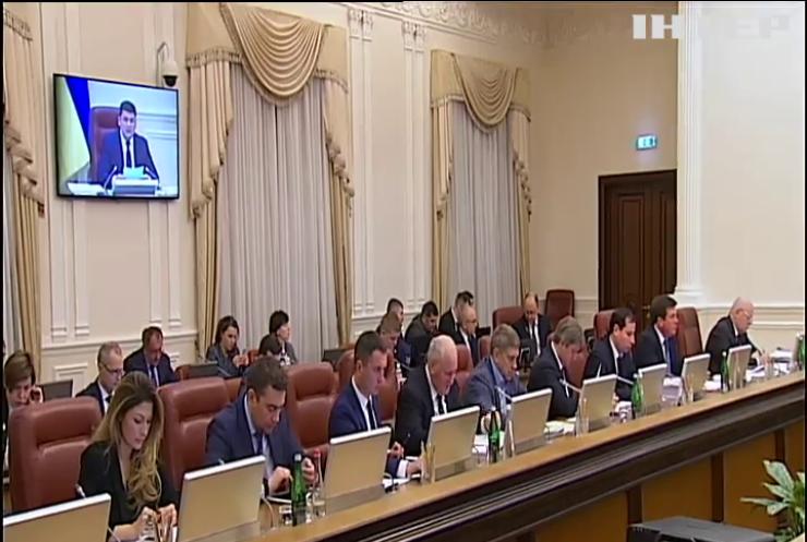 Депутати вимагають заборонити ввезення добрив з Росії