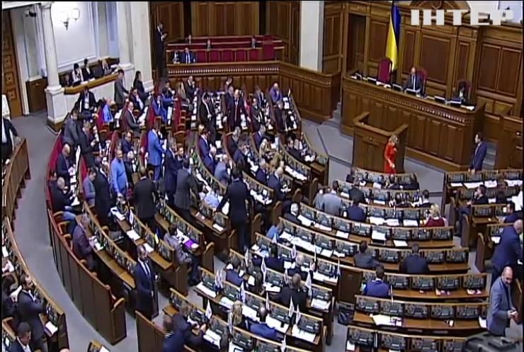 Новые правила похорон в Украине оказались фейком