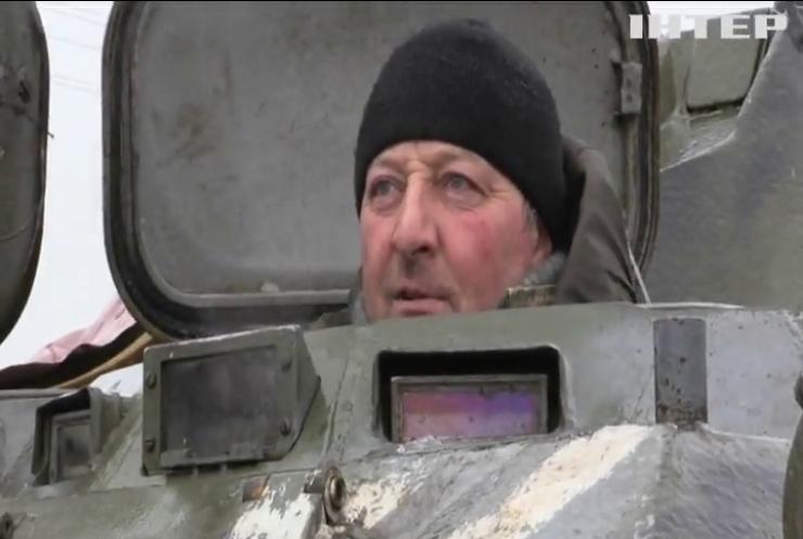 Бойовики обстріляли фільтрувальну станцію біля Авдіївки - Міноборони