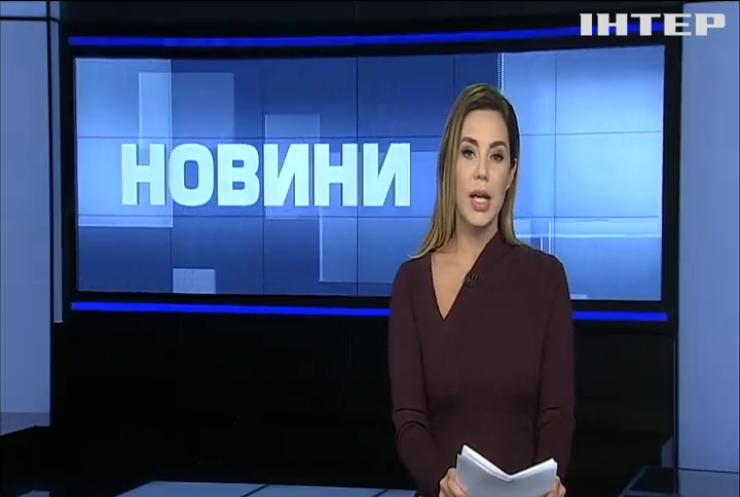 На Кубку світу українська біатлоністка посіла третє місце (відео)