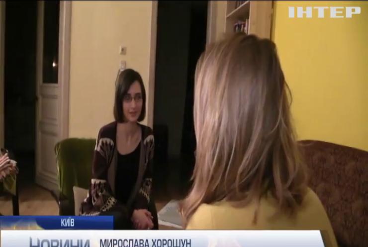 Мешканці спального району Києва скаржаться на галасливих відпочиваючих
