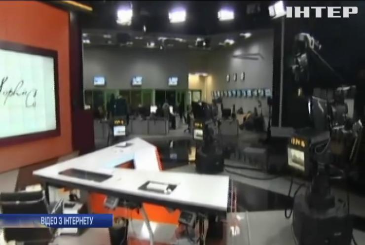 Пропагандистський телеканал Russia Today виключили із сітки мовлення у Вашингтоні