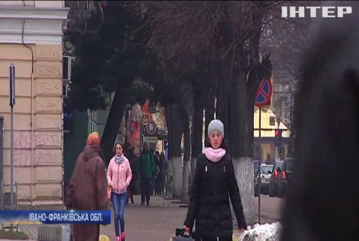 Медична реформа: чи піде на користь українцям скасування флюорографії