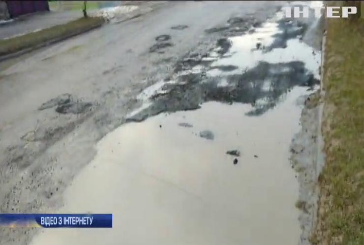 Дороги Україні: коли закінчать ремонт автомагістралей