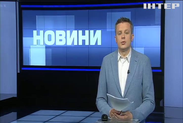 Лікарі з Києва торгували інвалідністю