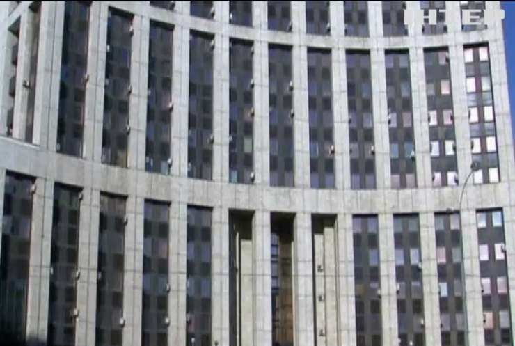 На пороге очередное банкротство украинского банка: что ждет вкладчиков?