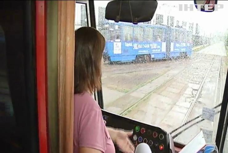 У Львові водіїв громадського транспорту залишили без обіцяних доплат