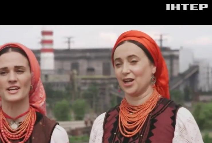 Український фільм отримав нагороду в Каннах