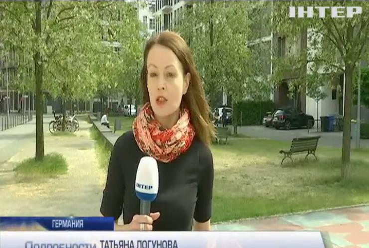 Скандальному немецкому журналисту предложили приехать в Россию