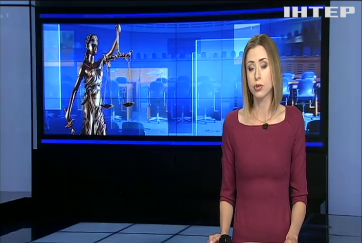 Україну закликали скасувати мораторій на продаж земель