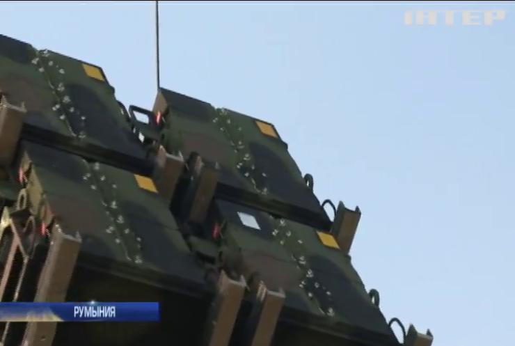 Пентагон намерен ускорить поставки вооружений для Украины