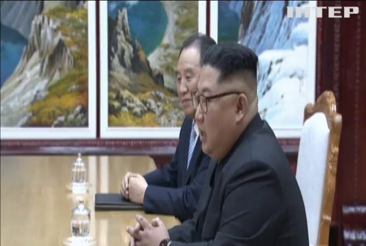 Кто оплатит проживание делегации КНДР на саммите в Сингапуре?