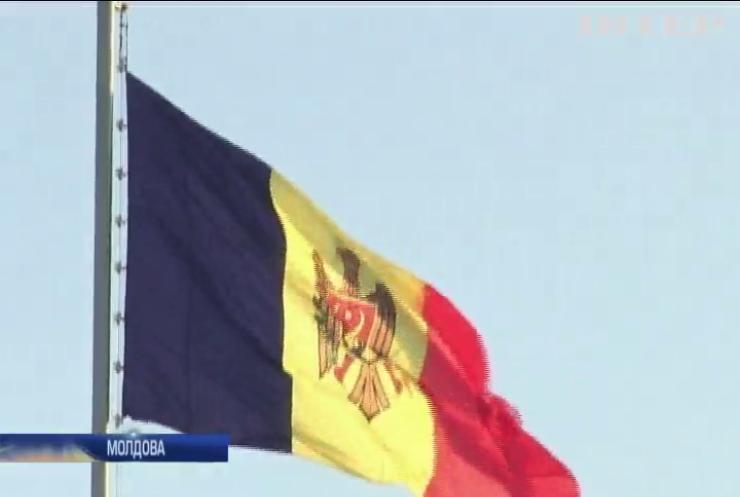 Конституційний суд Молдови скасував закон про статус російської мови
