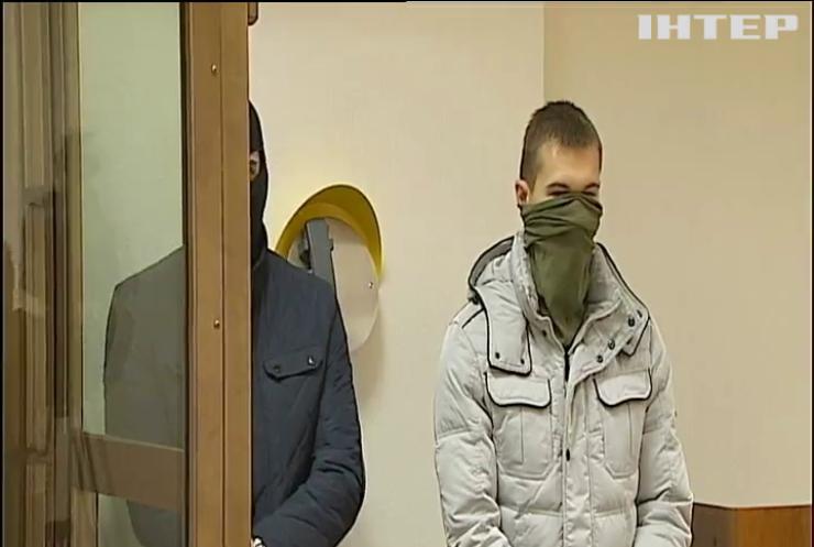 Засудження Сущенко: захист оскаржив рішення суду