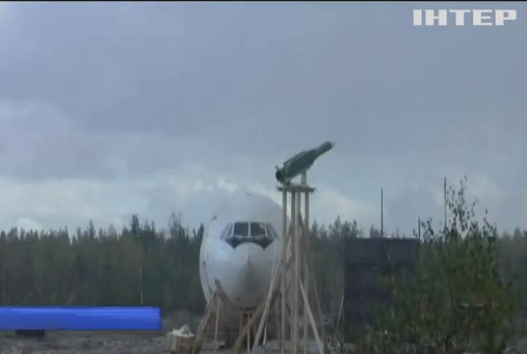 """Росія збрехала про утилізацію ракет для """"Бука"""" - Еліот Хіґґінс"""