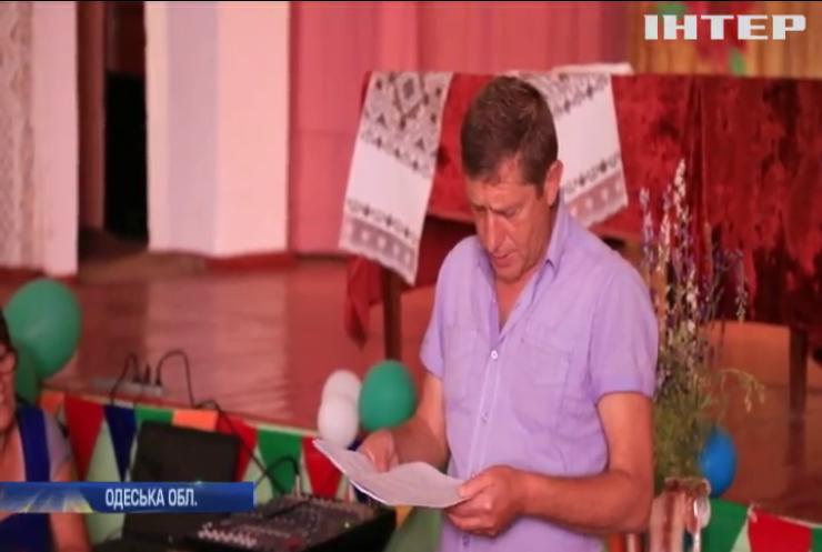У селищі на Одещині опозиція отримала більшість на виборах в територіальну громаду