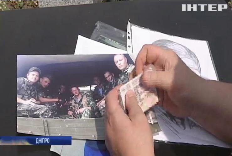Авіакатастрофа Іл-76: коли покарають винних у трагедії?