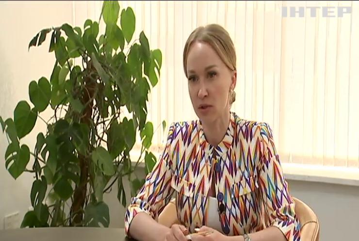 Гарантия возврата: более 90  млрд гривен Фонд гарантирования вкладов выплатил украинцам за 4 года