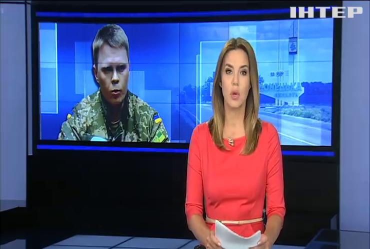 Генерал СБУ може очолити Донецьку військову адміністрацію