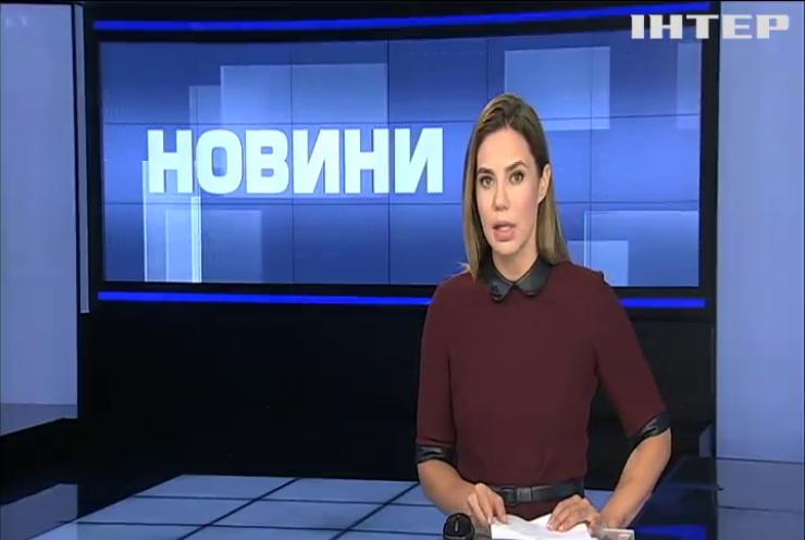 Олександру Кольченку дозволили побачення з матір'ю