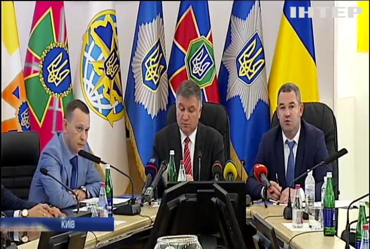В Україні спростять митне оформлення товарів