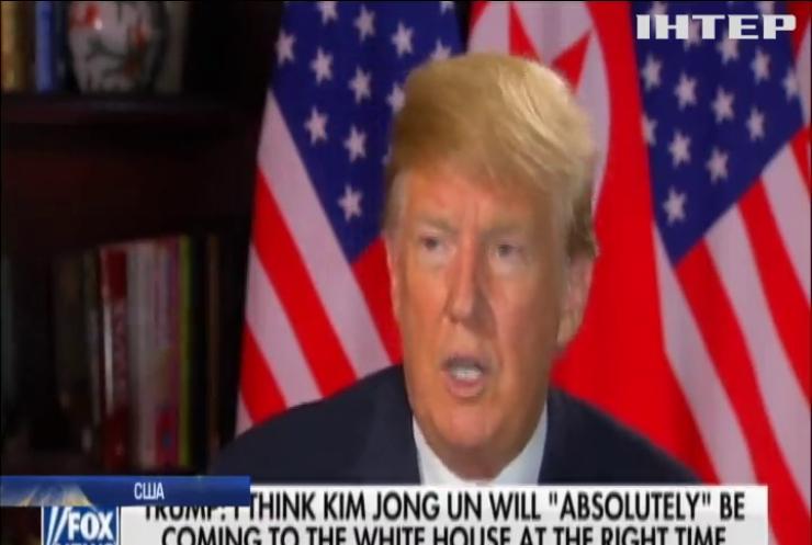 Кадровое разочарование: Трамп перестал считаться с главой Пентагона
