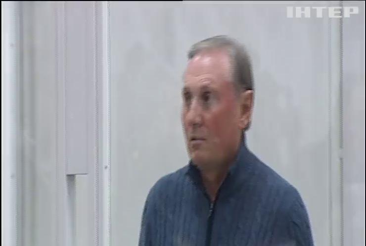 78 свидетелей дали показания о невиновности Ефремова: примет ли суд правомерное решение?