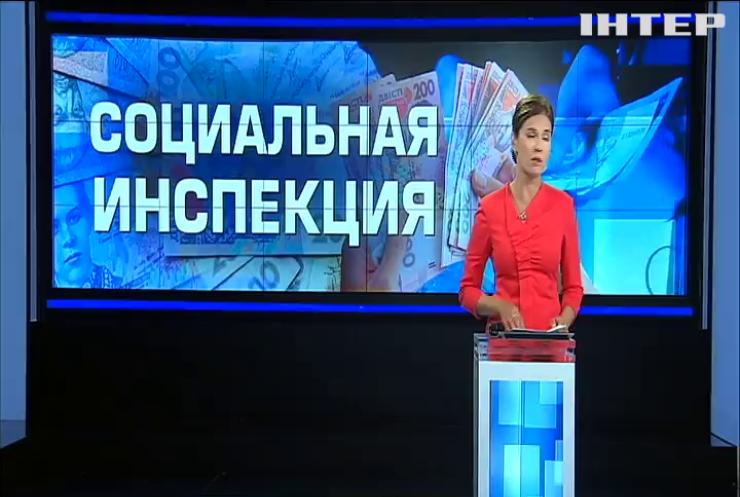 Депутаты пообещали навести порядок в вопросах охраны здоровья в Житомирской области