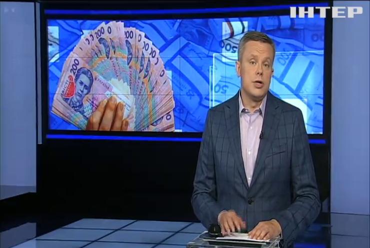 На Львівщині співробітниця банку вкрала 4 мільйони