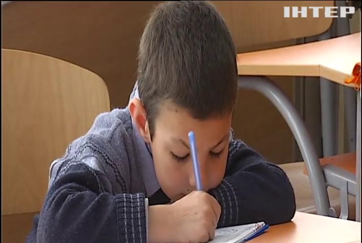 Первый раз в первый класс: какие проблемы ждут родителей первоклашек?