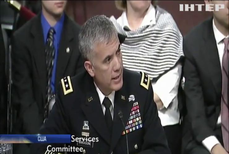 США посилили захист від російської кіберагресії