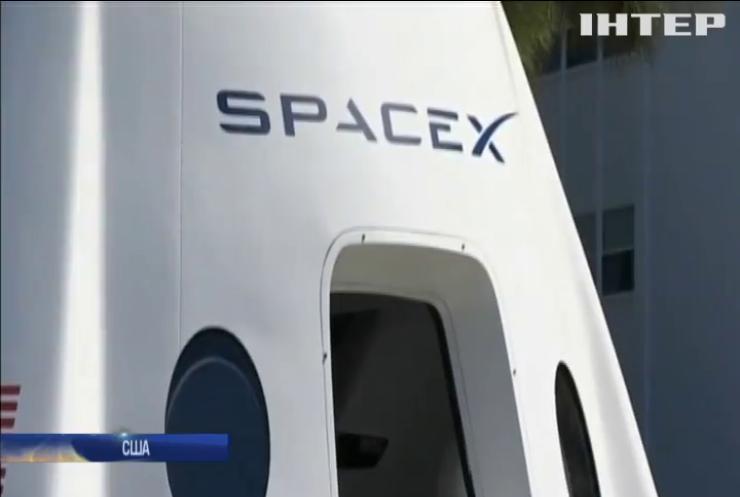 Hyperloop встановила новий рекорд швидкості