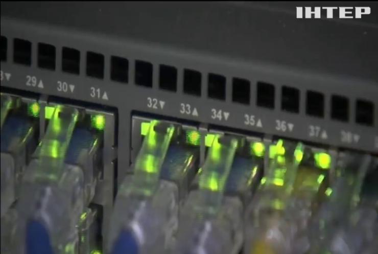 Російських хакерів звинуватили у втручанні в мережі США