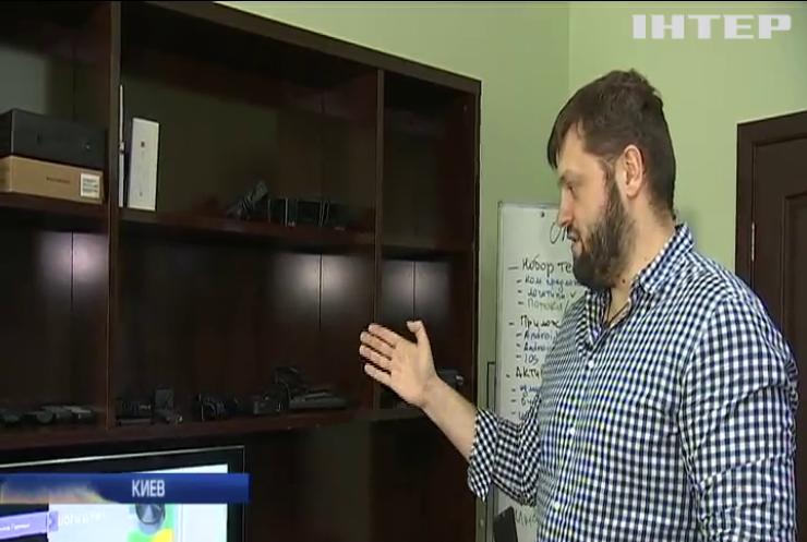 Отключение аналогового телевидения: украинцы могут остаться без телевидения