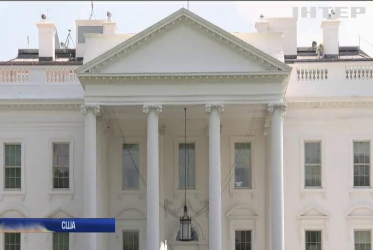 Белый дом может поддержать выделение Украине $250 млн