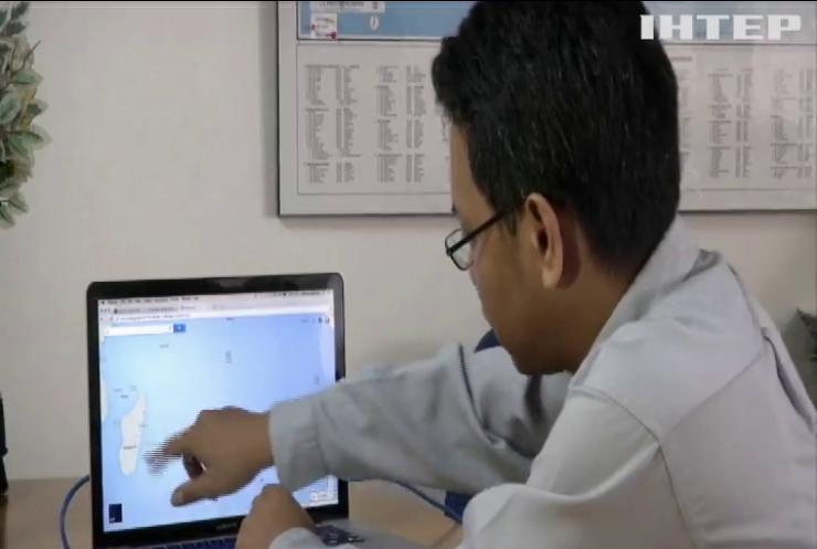 Тайна исчезновения Boeing МН370: что скрывает малайзийское правительство?